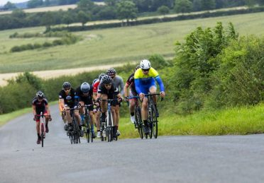 Lincolnshire Cycling